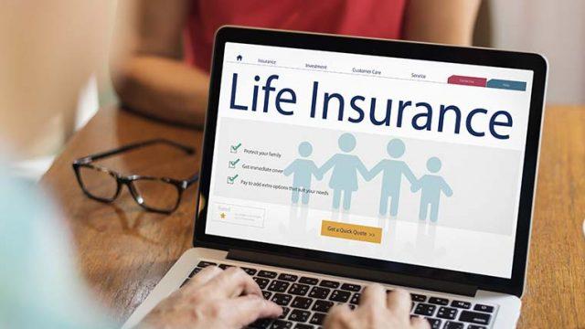 保険の節約